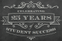 Communities In Schools Celebrates 25 Years of Student Success