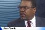 Daniel CEO Discusses MLK's Legacy for Children