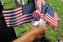 Communities In Schools Honors Veterans