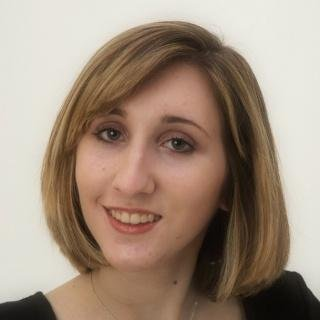 Jennifer Leggett; Daigle Creative