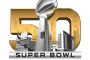 Super Bowl Ads: More Than Just Standing Out