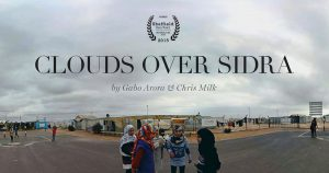 Clouds_Over_Sidra
