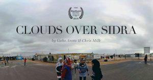 Clouds_Over_Sidra