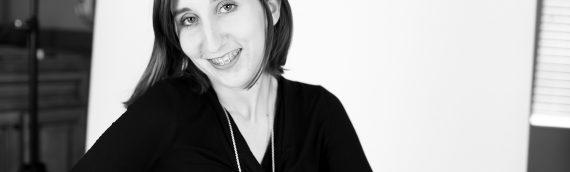 Employee Spotlight: Jennifer Leggett