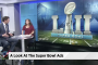 The Best and Worst Ads of Super Bowl LII