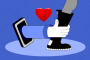 Combating the Decline in Organic Social Media