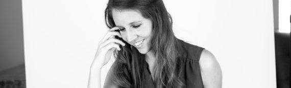 Employee Spotlight: Kristen DeSmidt